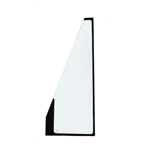 CAT Laminált szélvédő üveg 1469006
