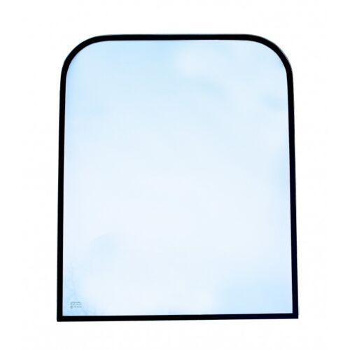 CAT Laminált szélvédő üveg 1566472