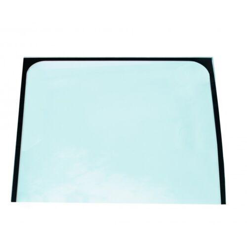 CAT Laminált szélvédő üveg 1674065