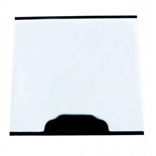 CAT Laminált szélvédő üveg 1732142