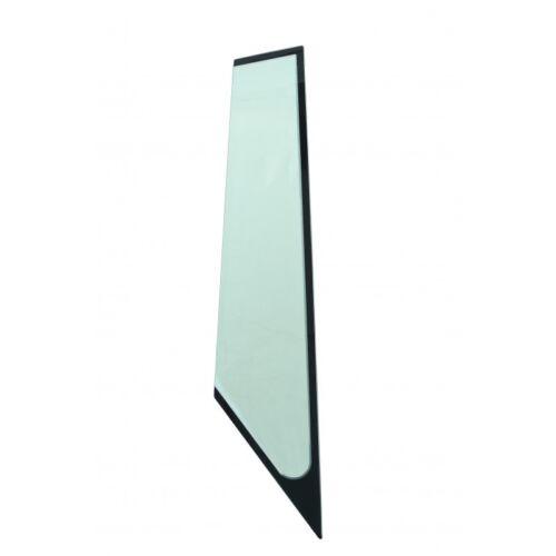 CAT Laminált szélvédő üveg 1732143