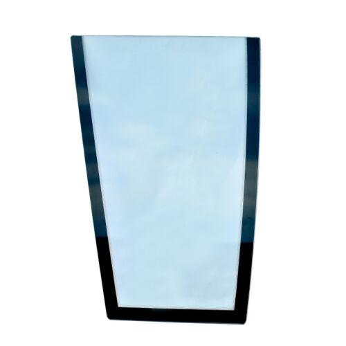 CAT Laminált szélvédő üveg 2059605