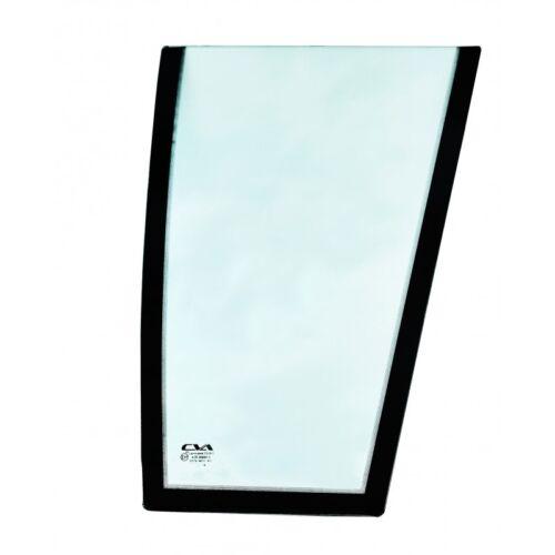 CAT Laminált szélvédő üveg 2059606