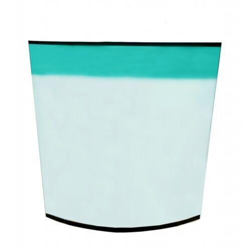 CAT Laminált szélvédő üveg 2914818