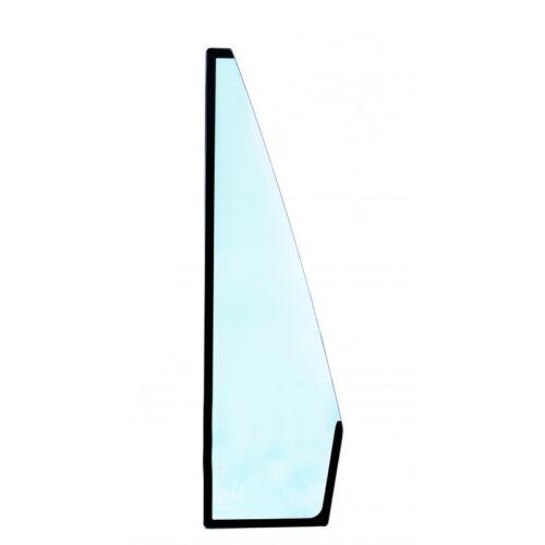CAT Laminált szélvédő üveg 2914819