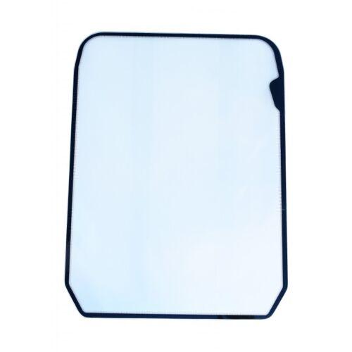 CAT Laminált szélvédő üveg 3153752