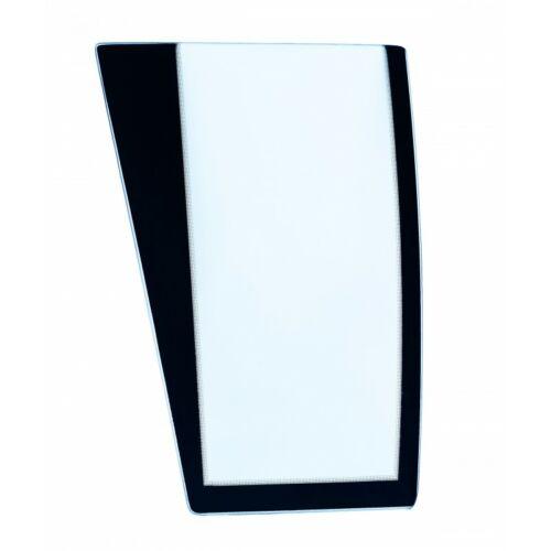 CAT Edzett szélvédő üveg 3807826