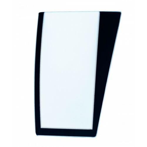 CAT Edzett szélvédő üveg 3807827