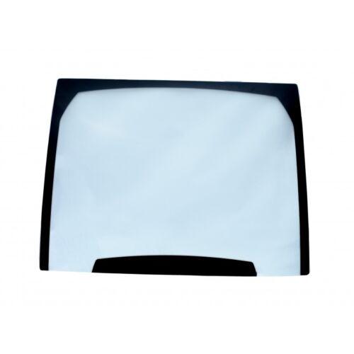 CAT Laminált szélvédő üveg 3822342
