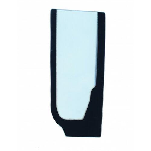 CAT Laminált szélvédő üveg 3822343