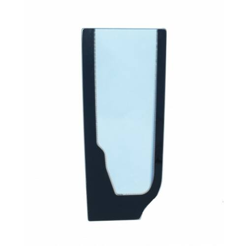 Edzett szélvédő üveg 3822344