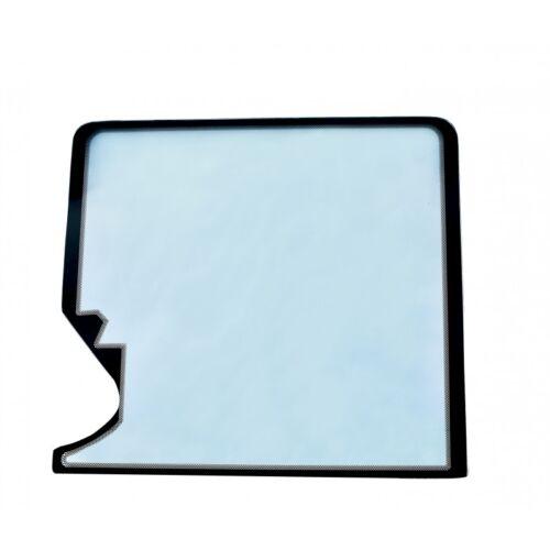 CAT Laminált szélvédő üveg 4191289