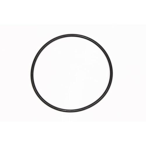 CAT O-gyűrű 1416188
