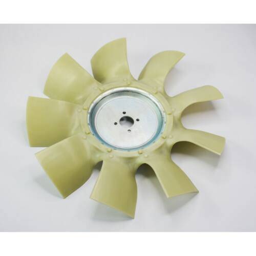 CAT Ventilátor 1204709