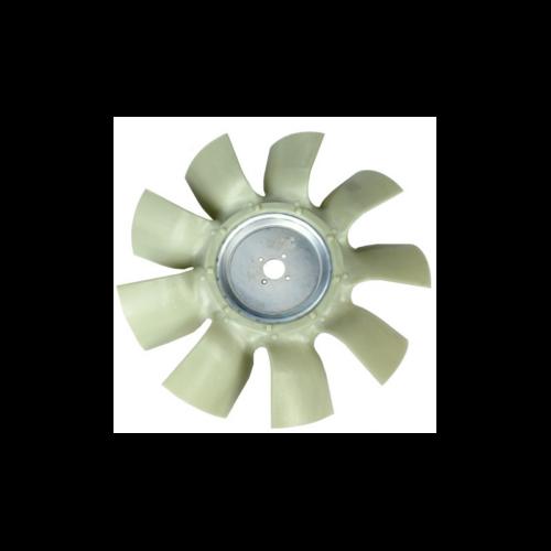 CAT Hűtő ventilátor 1931028