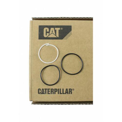 CAT Tekercsjavító készlet 1117203 G