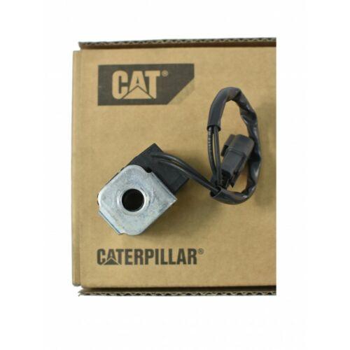 CAT Tekercs 1196938 G
