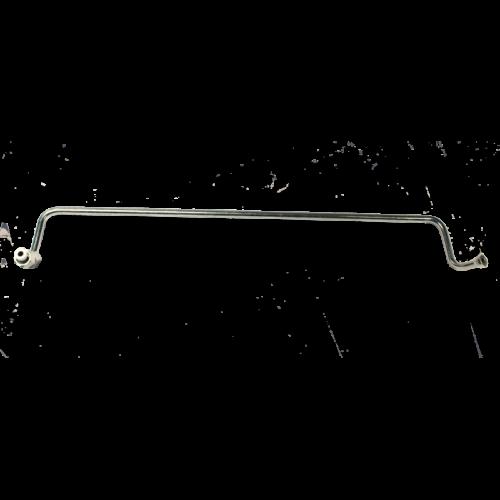 CAT Hidraulikus cső 9R1975