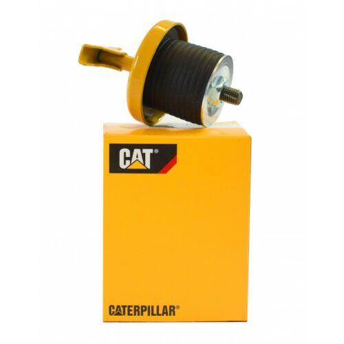 CAT Olajtöltő sapka 2366651 G
