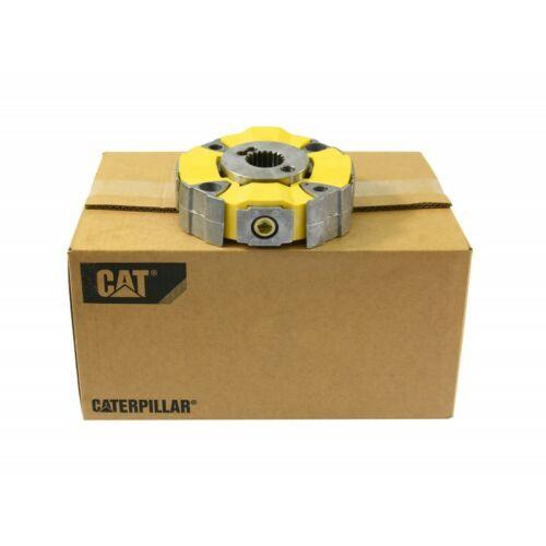 CAT Hidraulikus szivattyúkapcsoló 1241666 G