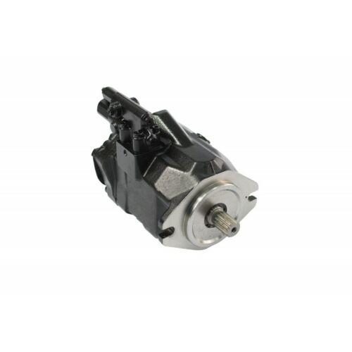 CAT Hidraulikus szivattyúk 2576254 G