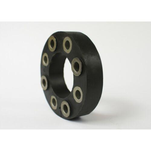 CAT Hidraulikus szivattyú gumi tengelykapcsoló . 9R0080