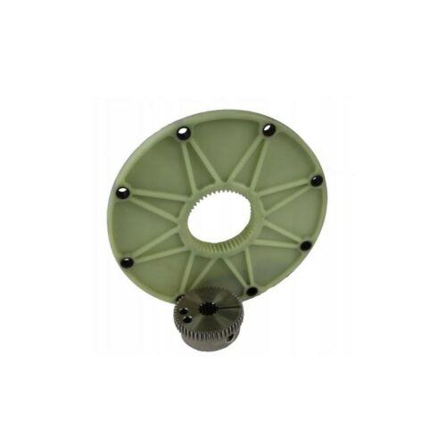 CAT Szivattyú kapcsoló és rögzítő készlet KPL3035