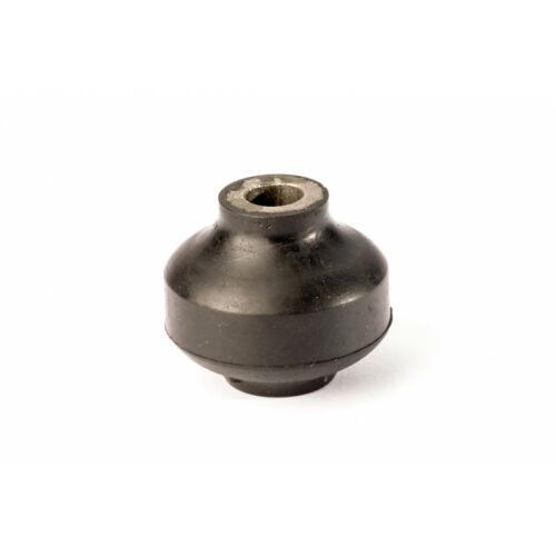 CAT Fém-gumi bak hidraulikus szivattyú-tengelykapcsolójában található 6Y2130