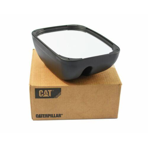 CAT Külső tükör 1236620 G