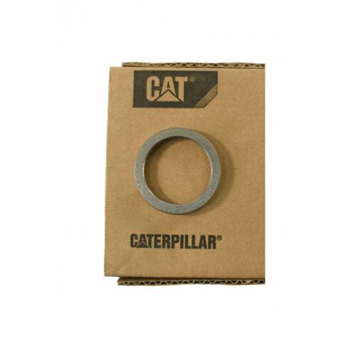 CAT Motordugattyú gyűrű 1301501 G