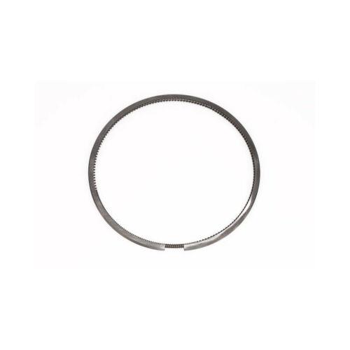 CAT Dugattyú gyűrű 7C5232