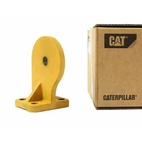 CAT Motortartó (láb) 1124894