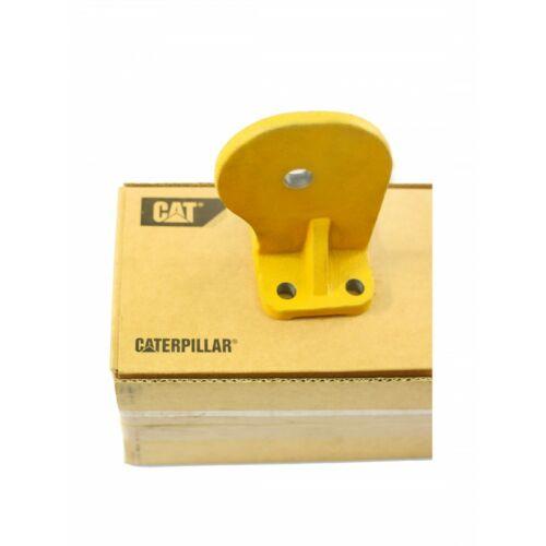 CAT Motortartó (láb) 1124895