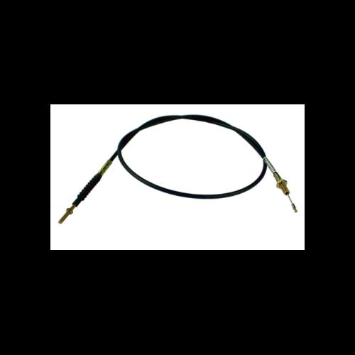 CAT Kézi gáz kábel 2493286