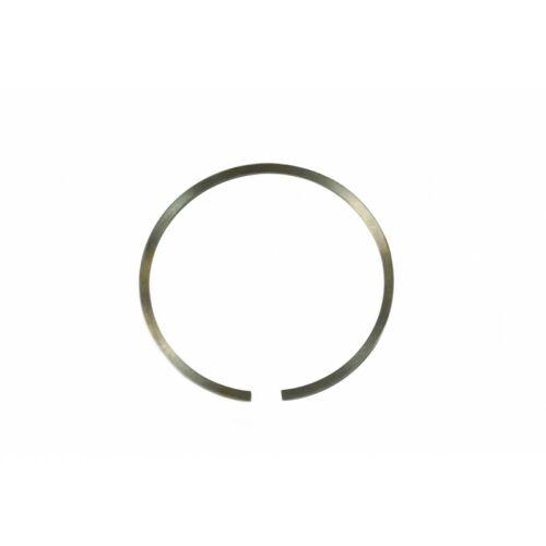 CAT Dugattyú gyűrű 1077787