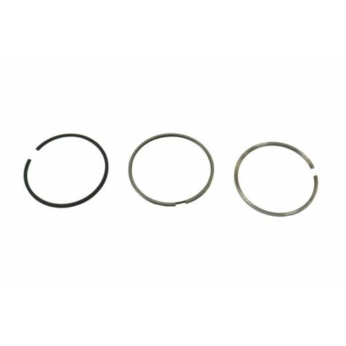 CAT Dugattyúgyűrűk 1127020
