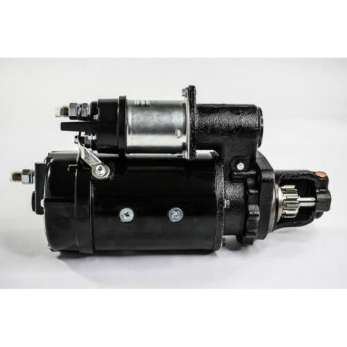 CAT Indítómotor 1068559