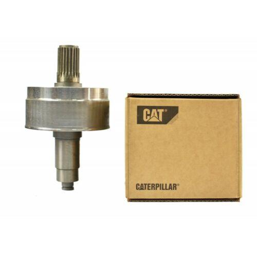 CAT Sebességváltó tengelykapcsoló tengely 1210900 G