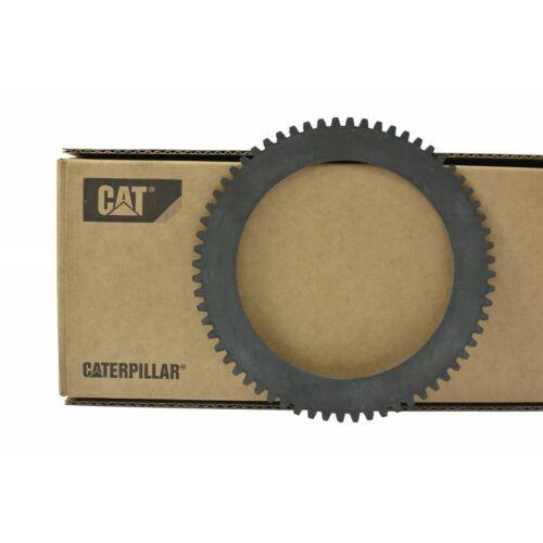 CAT Sebességváltó fogaskerék 1218067 G