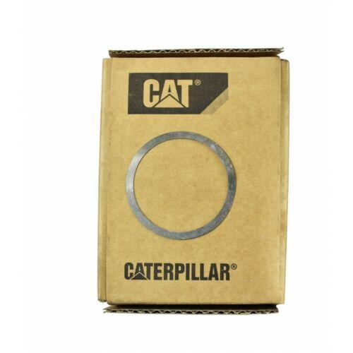 CAT Váltó hézagoló 1212060