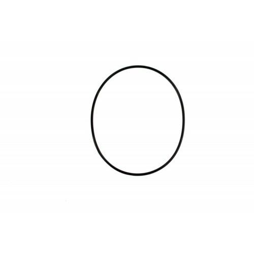 CAT Váltó tömítőgyűrű 1221874