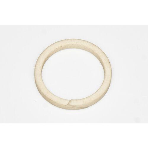 CAT Váltó tömítőgyűrű 1221878