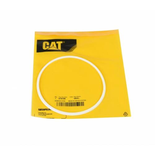 CAT Váltó tömítőgyűrű 6T9196 G
