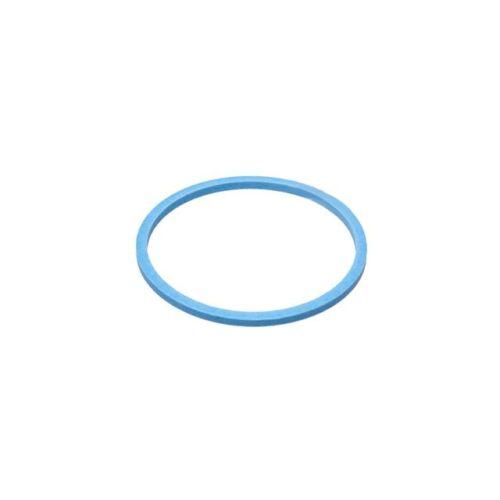 CAT Váltó tömítőgyűrű 9U8886