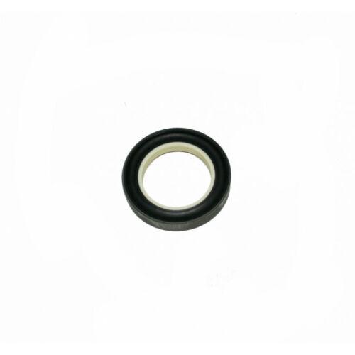 CAT Váltó tömítőgyűrű 9X7708
