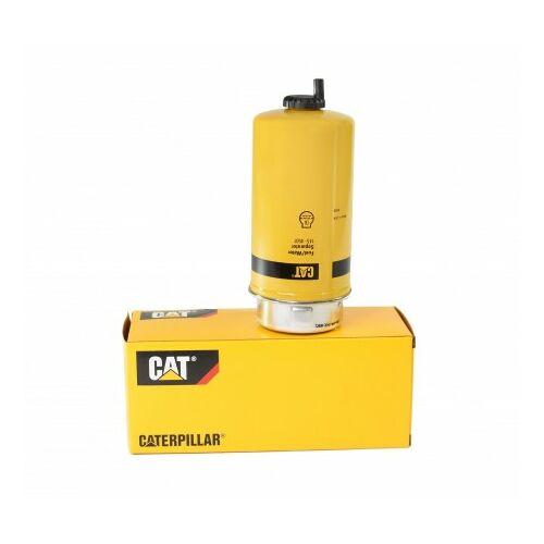 CAT Üzemanyagszűrő  1454501 G