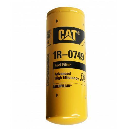 CAT Üzemanyagszűrő 1R0749 G