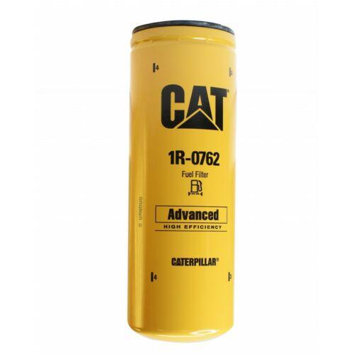 CAT Üzemanyagszűrő  1R0762 G