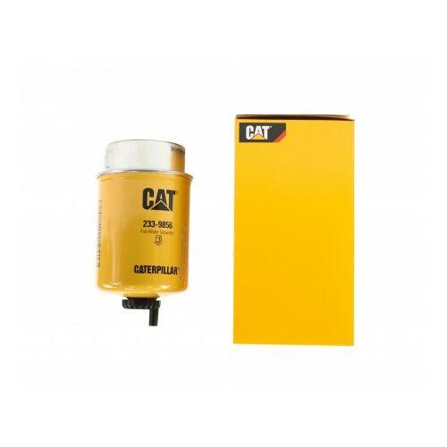 CAT Üzemanyagszűrő  2339856 G