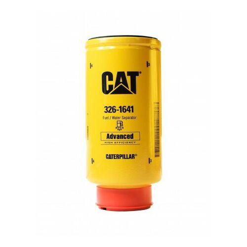 CAT Üzemanyagszűrő  3261641 G